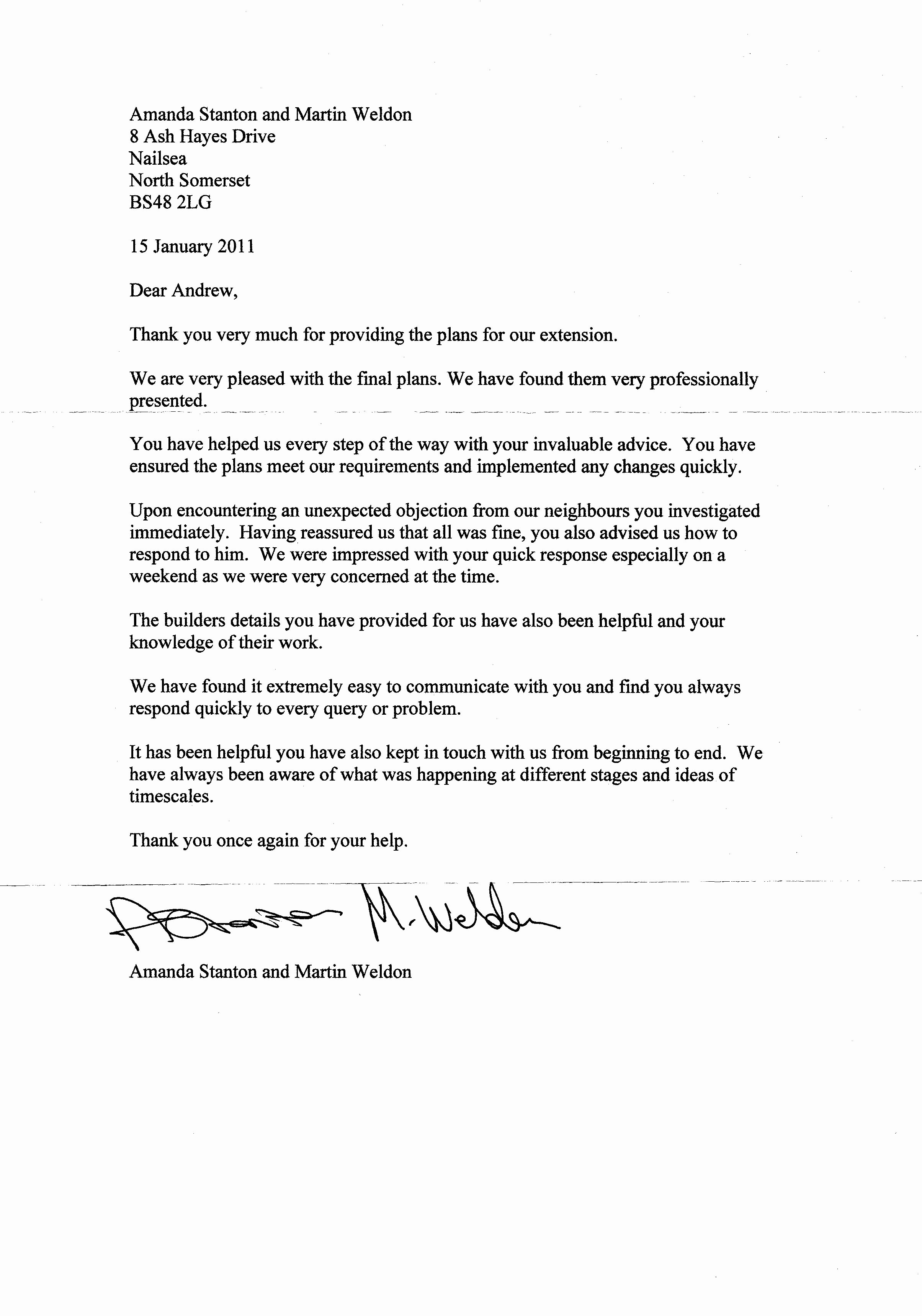 Lsac Letter Of Recommendation form Elegant Letter Of Re Mendation Professional Service Uk