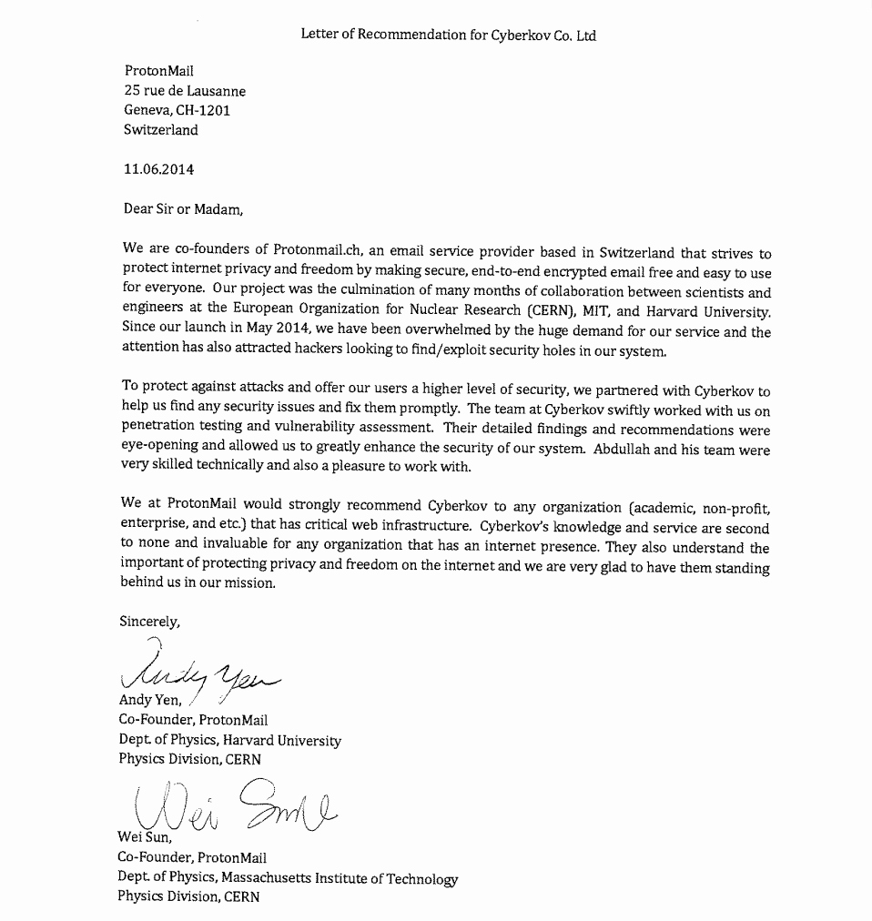 Lsac Letter Of Recommendation form Fresh Professional Re Mendation Letter Services Line