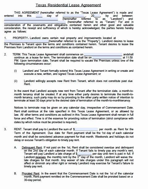 Lsac Letter Of Recommendation form Fresh Re Mendation Letters Law School Crizlap Sludgeport473