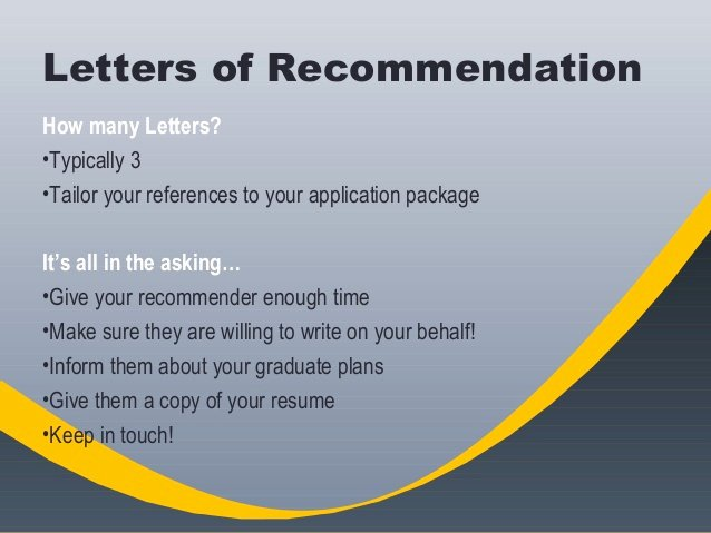 Lsac Letter Of Recommendation Sample Best Of Bryant University Graduate School