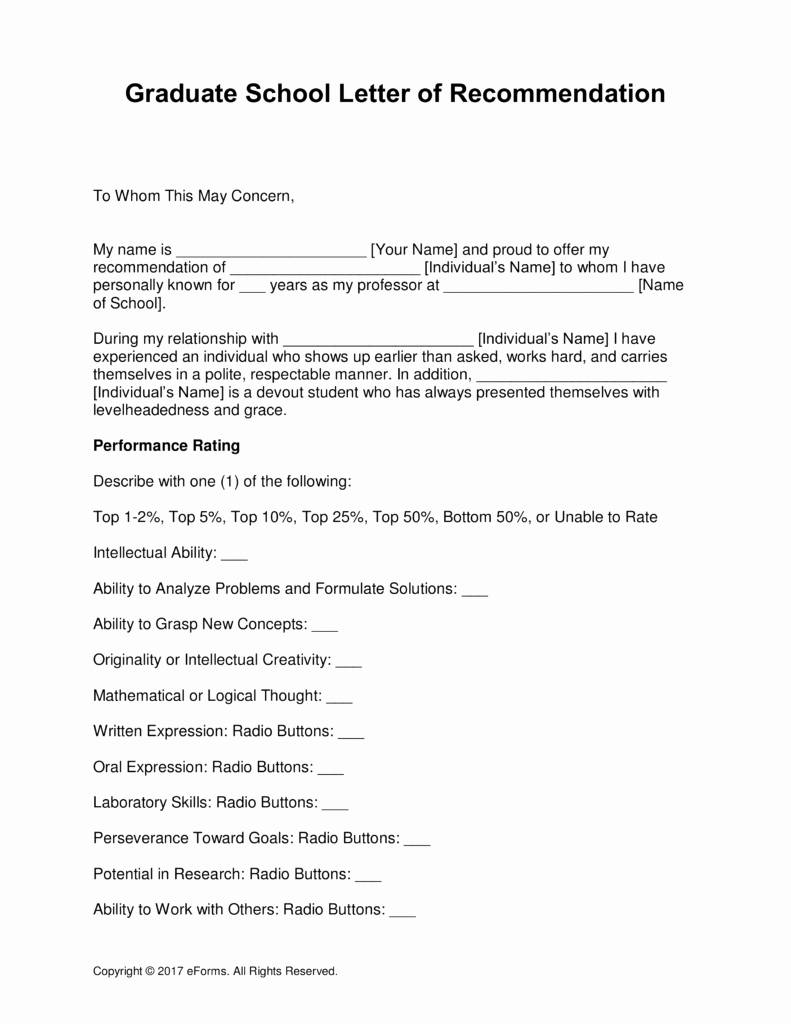 Lsac Letter Of Recommendation Sample Best Of Sample Re Mendation Letter for School Superintendent