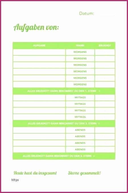 Lucy Calkins Lesson Plan Template Fresh Arbeitsblatt Vorlage Frisches Accountable Plan Template