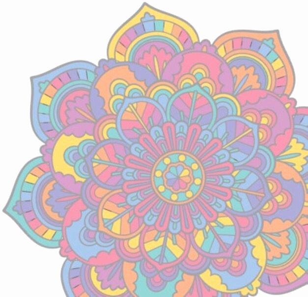 Lularoe Business Plan Template Fresh Lularoe Lularoe Business Ideas Pinterest