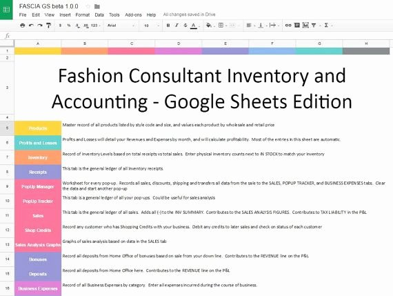 Lularoe Business Plan Template Unique 17 Best Ideas About Inventory Accounting On Pinterest