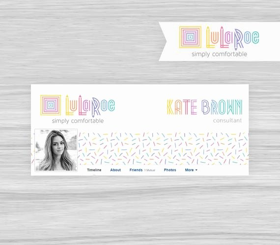 Lularoe Business Plan Template Unique Lularoe Cover Lularoe Consultant Lularoe by Justpsd