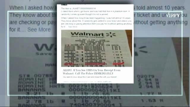 Make Fake Walmart Receipt Lovely Fake Walmart Receipt Generator