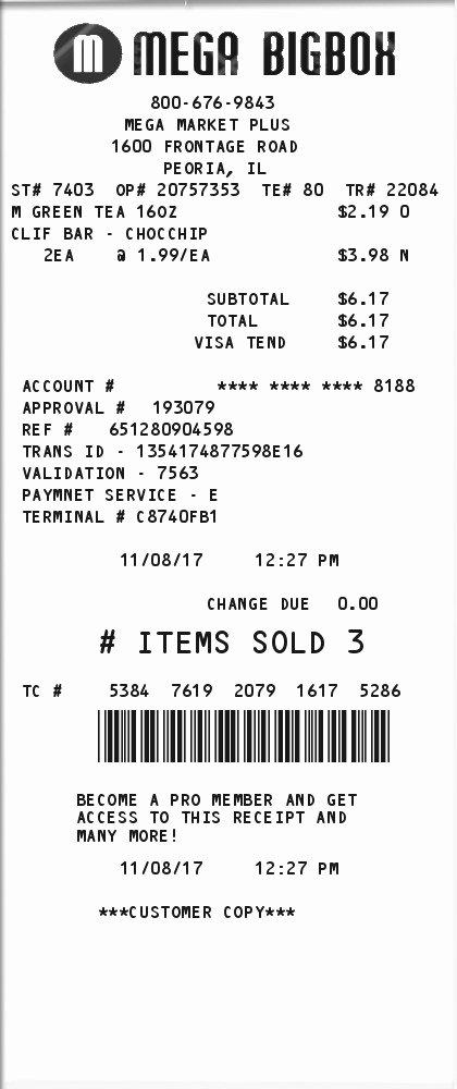 Make Fake Walmart Receipt New Fake Taxi Receipt 5 Reinadela Selva