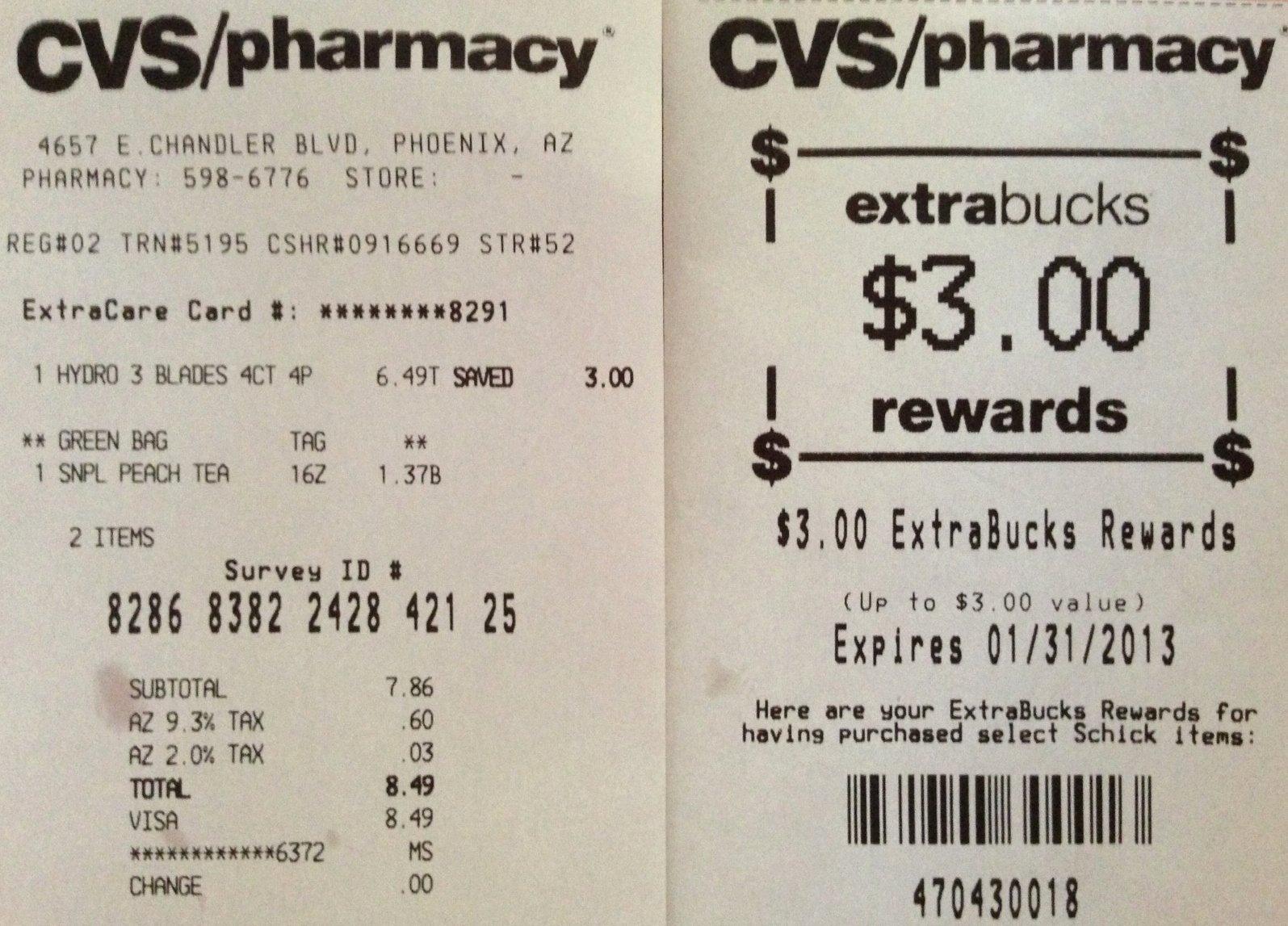 Make Fake Walmart Receipt Unique Happy New Year 2013 Keep the Savings Ing