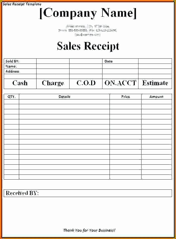 Make Your Own Receipt Book Luxury Create An E Book Template In Word How to Your Own Custom