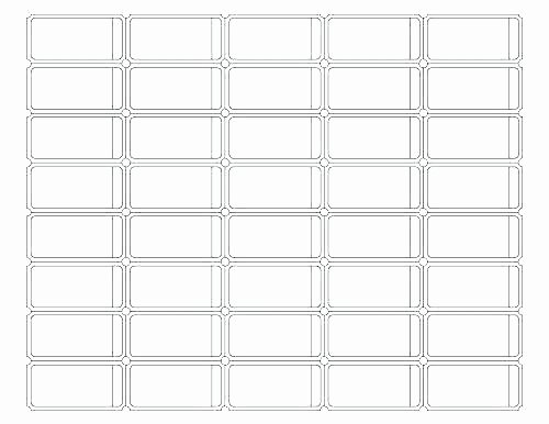 Make Your Own Receipt Book Luxury Make Your Own Book Template Printable