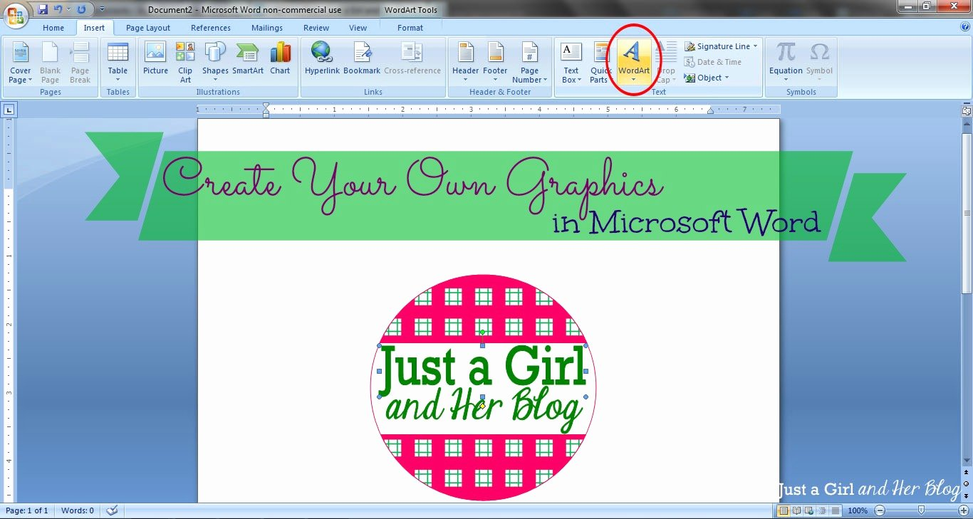 Making A form In Word Unique 13 Design Your Own Free Banners Design Your Own
