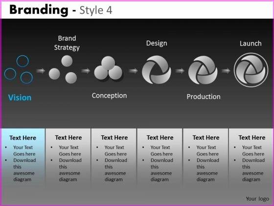 Marketing Plan Powerpoint Template Best Of Marketing Plan Powerpoint Template 2