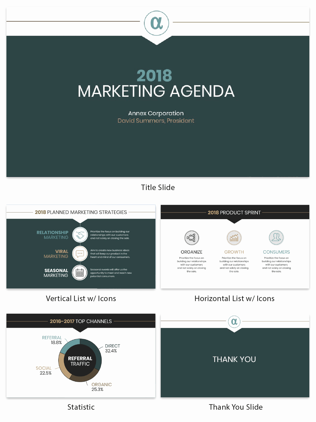 Marketing Plan Template Word Luxury 7 Tips for Creating A Successful Marketing Plan