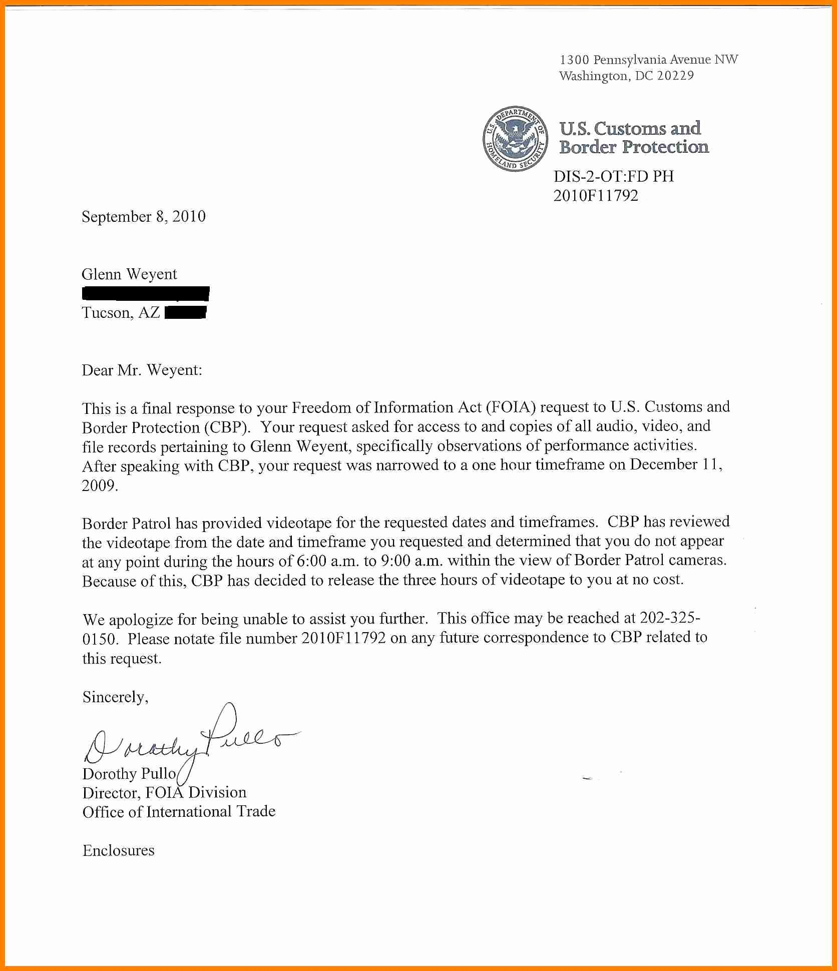 Marriage Letter for Immigration Sample Best Of 7 Letter Of Re Mendation for Immigration Marriage