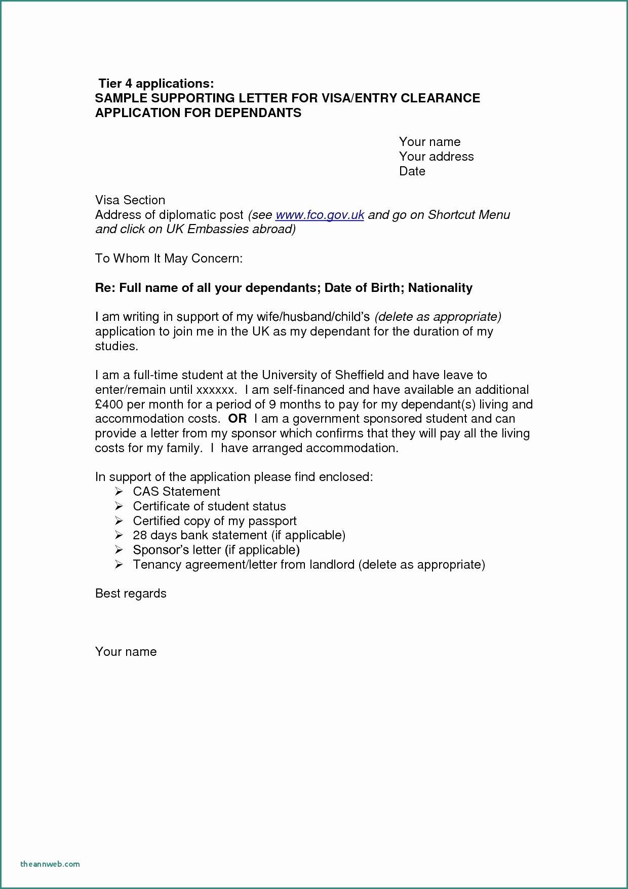 Marriage Letter for Immigration Sample Best Of Bonafide Certificate Sample Doc Copy Affidavit Bona Fide