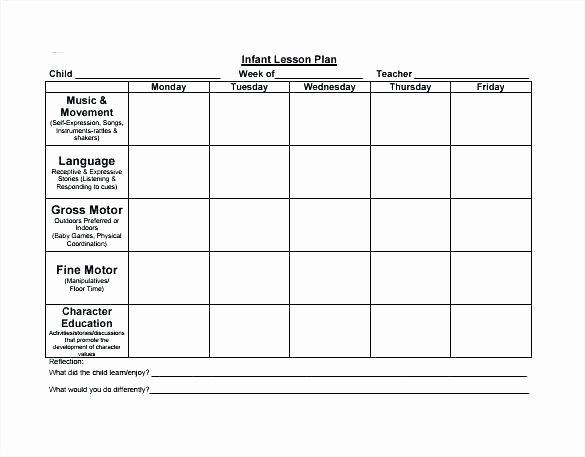 Marzano Lesson Plan Template Elegant Marzano Lesson Plan Template Free – Marzano Lesson Plan
