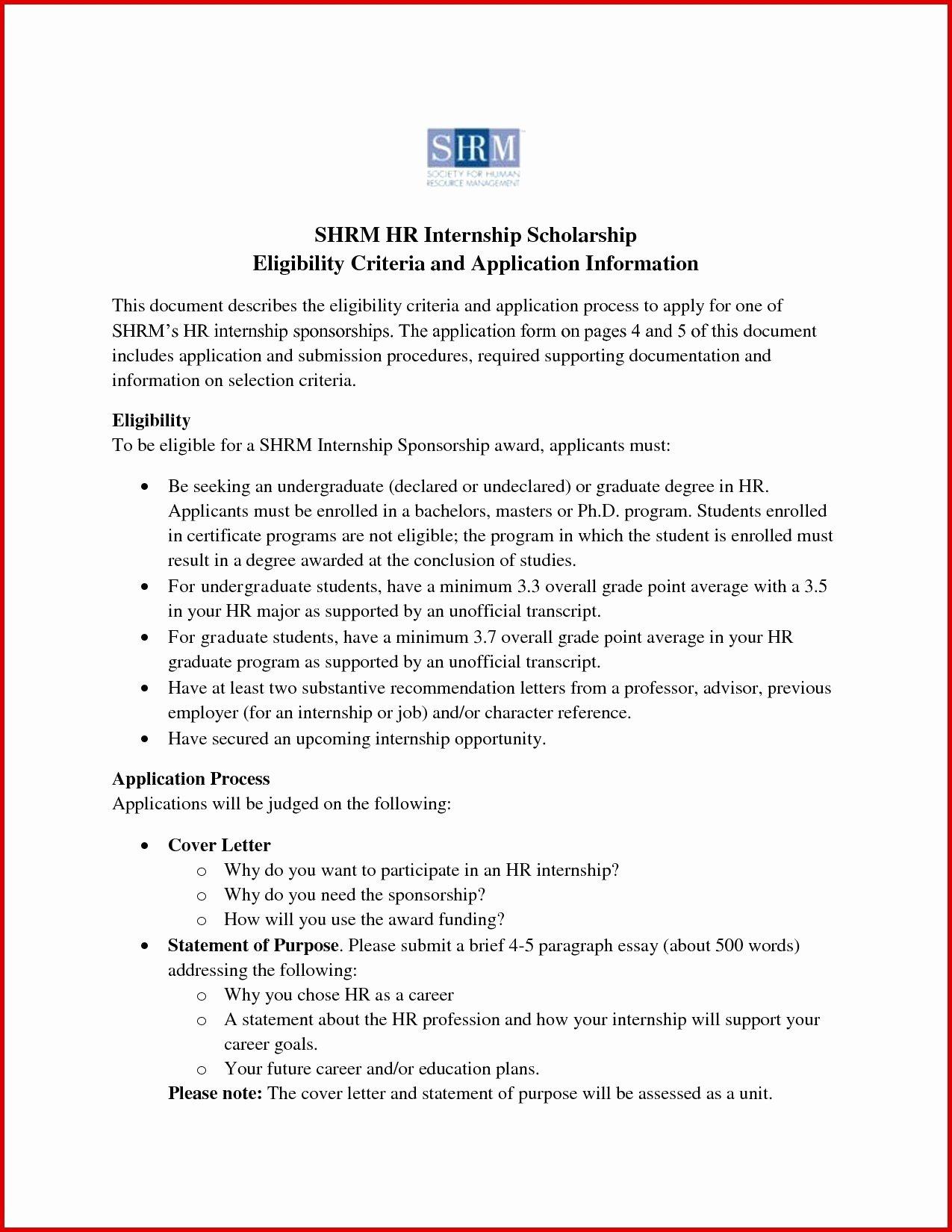 Masters Program Recommendation Letter Fresh Letter Re Mendation for Graduate School From Employer