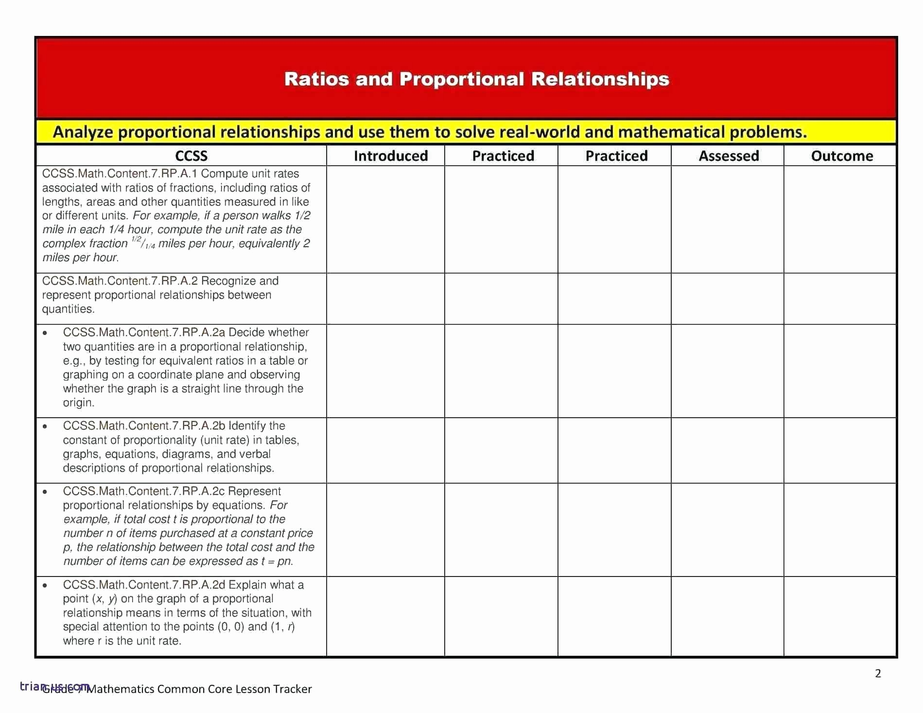 Math Lesson Plan Template New Siop Math Lesson Plans 1st Grade Guided Reading Lesson