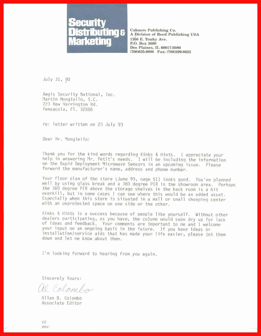 Mba Recommendation Letter Sample Elegant Mba Re Mendation Letter
