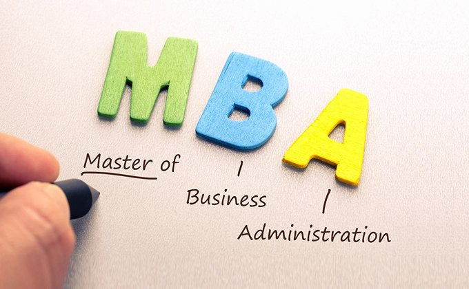 Mba Recommendation Letter Tips Inspirational Sample Mba Re Mendation Letter From Employer