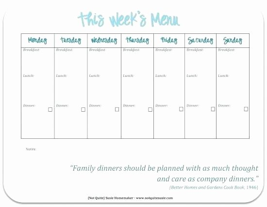 Meal Plan Template Google Docs Beautiful Free Meal Plan Template Planning Bodybuilding Excel