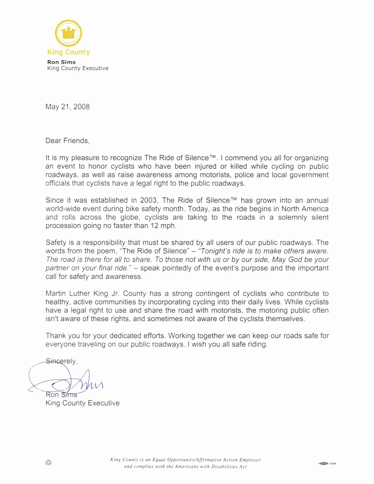 Med School Recommendation Letter Beautiful Sample Medical School Letter Re Mendation From