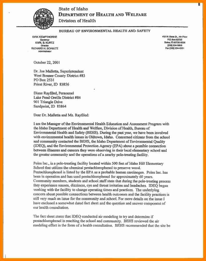 Med School Recommendation Letter Template Lovely 6 Harvard Medical School Letters Of Re Mendation