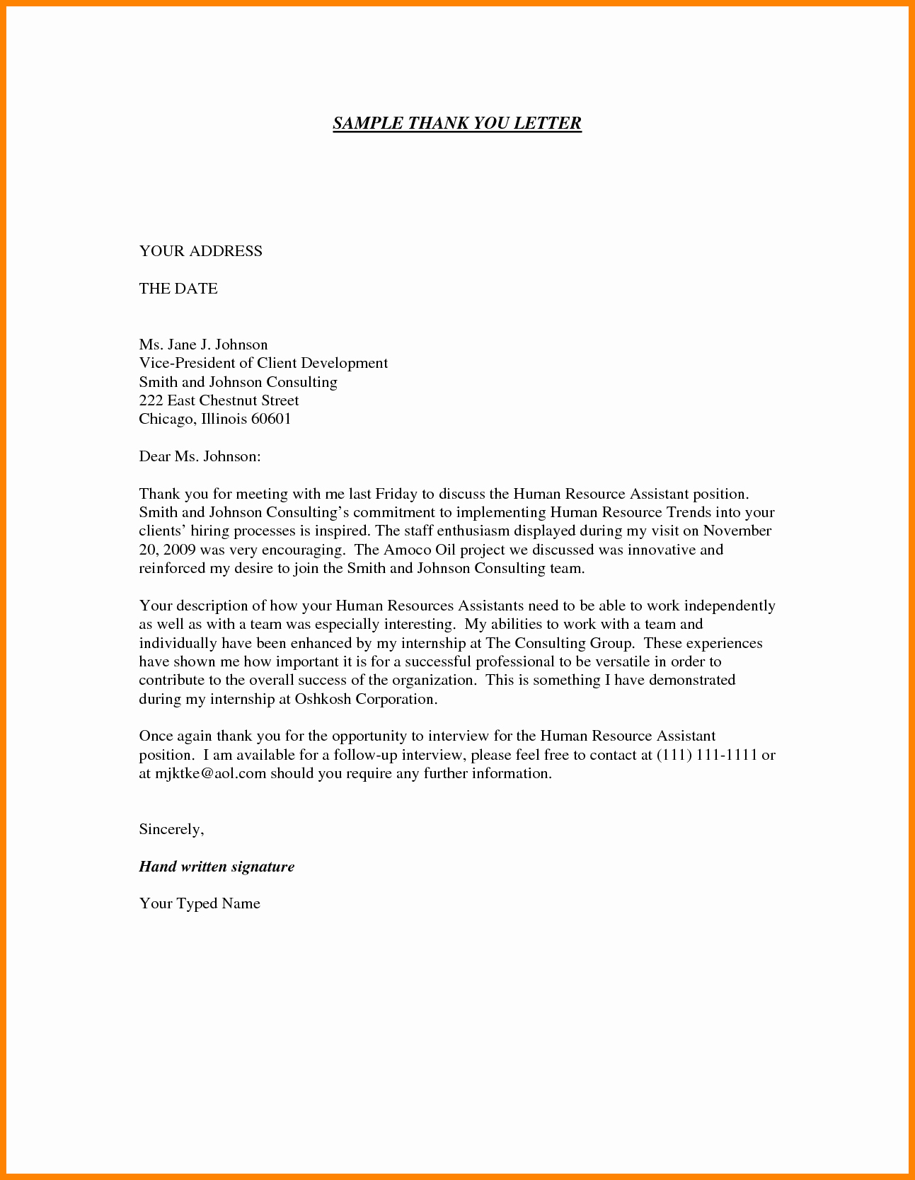 Medical assistant Letter Of Recommendation Awesome 5 Cover Letter for Medical assistant