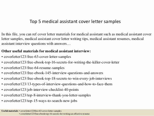 Medical assistant Letter Of Recommendation Elegant Writing A Letter Of Re Mendation Medical assistant Blog