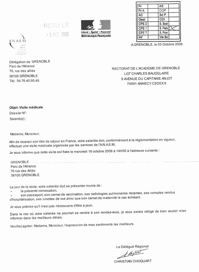 Medical assistant Letter Of Recommendation New Sample Medical assistant Re Mendation Medical assistant