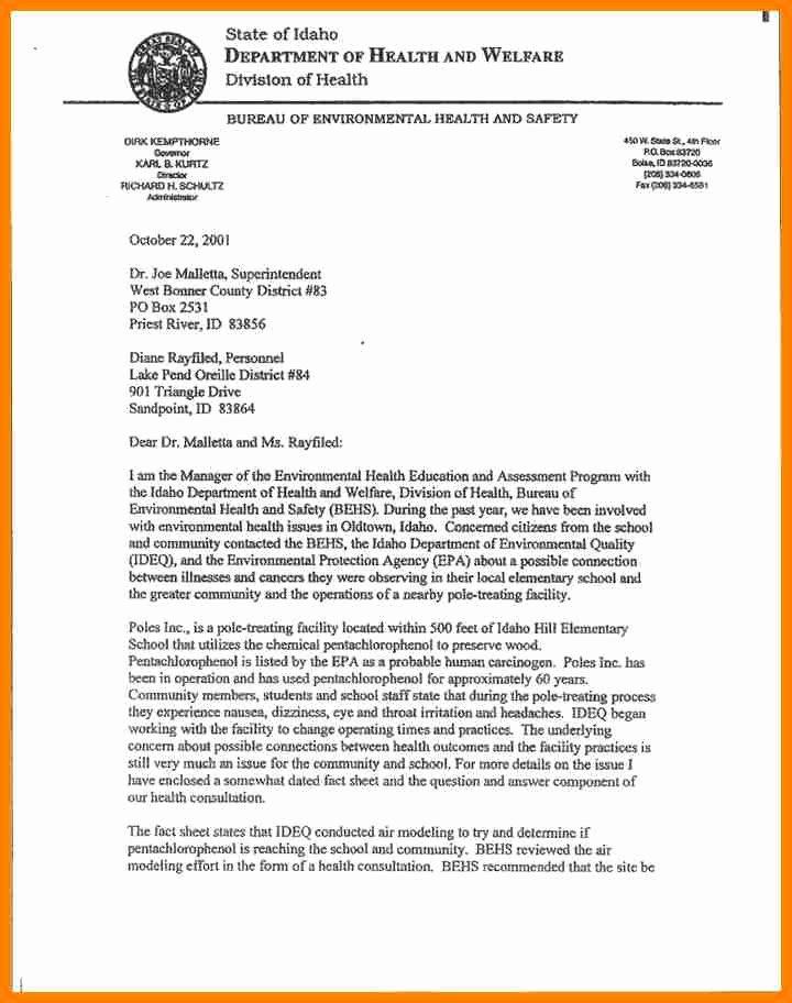 Medical School Letter Of Recommendation Lovely 6 Harvard Medical School Letters Of Re Mendation