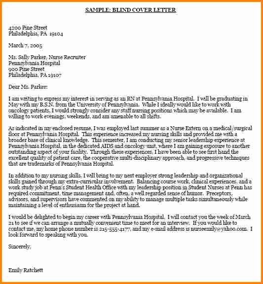 Medical School Letter Of Recommendation Unique 11 Medical School Letter Of Re Mendation Template