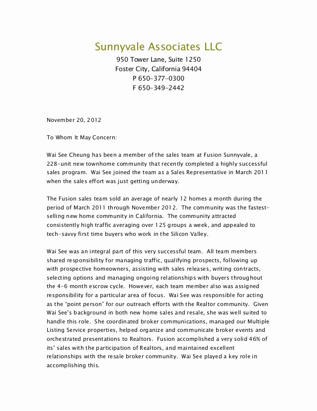 Medical School Recommendation Letter Example Inspirational How to Write An Essay 7 Tips for A Level Students