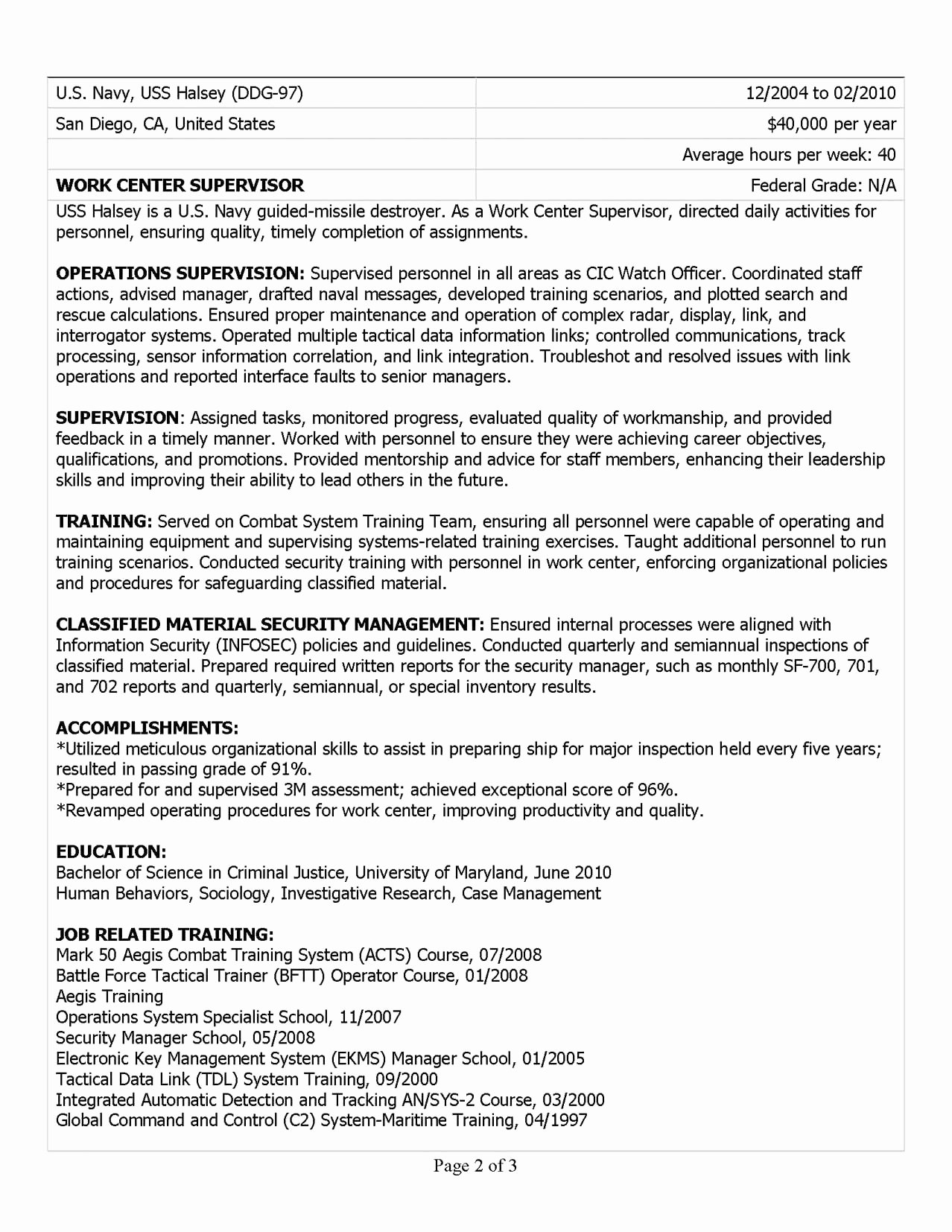 Medical Scribe Cover Letter Example Beautiful 9 10 Scribe Job Description Resume