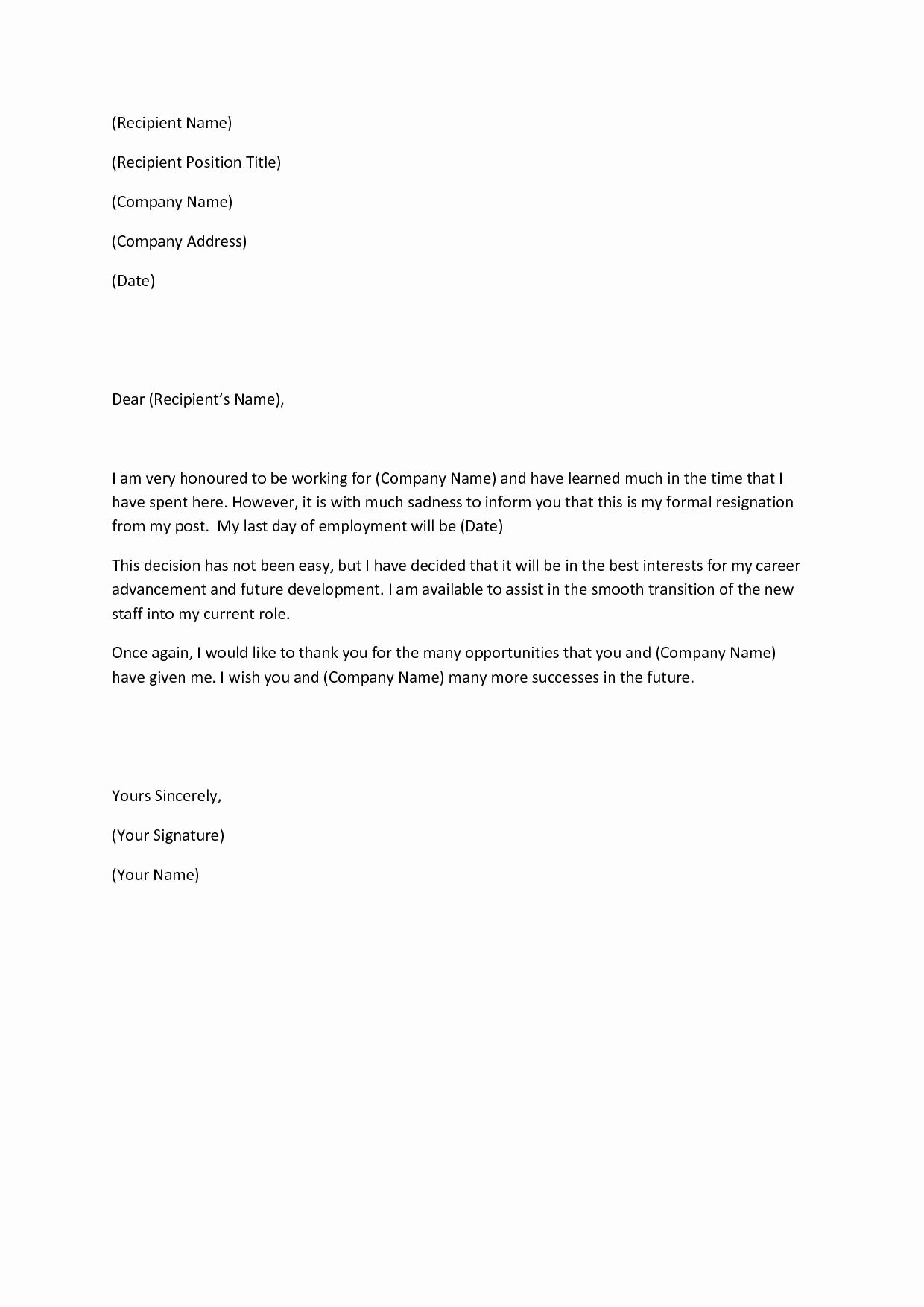Medical Scribe Cover Letter Example Best Of Medical Scribe Cover Letter Lovely Examples Cover Letters