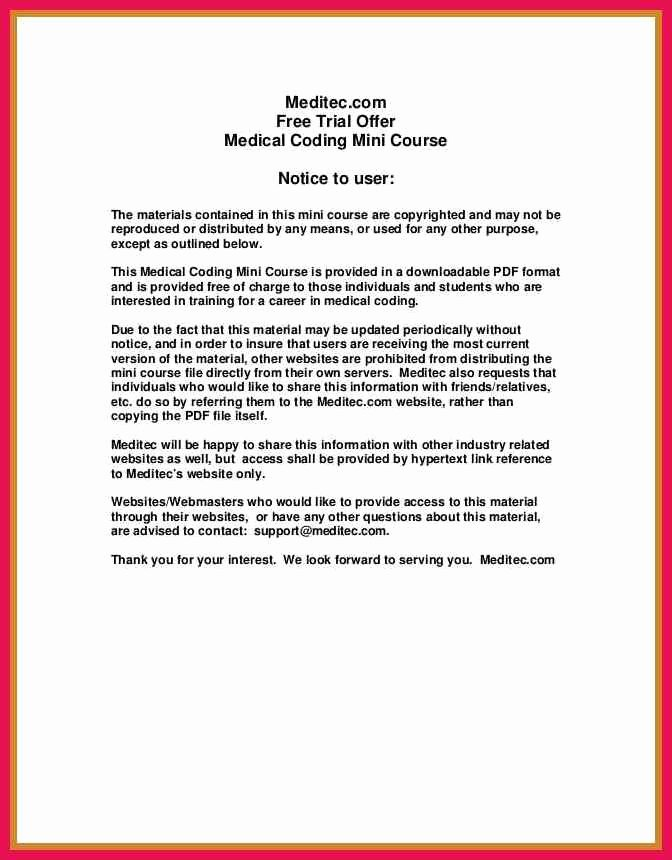 Medical Scribe Cover Letter Example Best Of Medical Scribe Cover Letter
