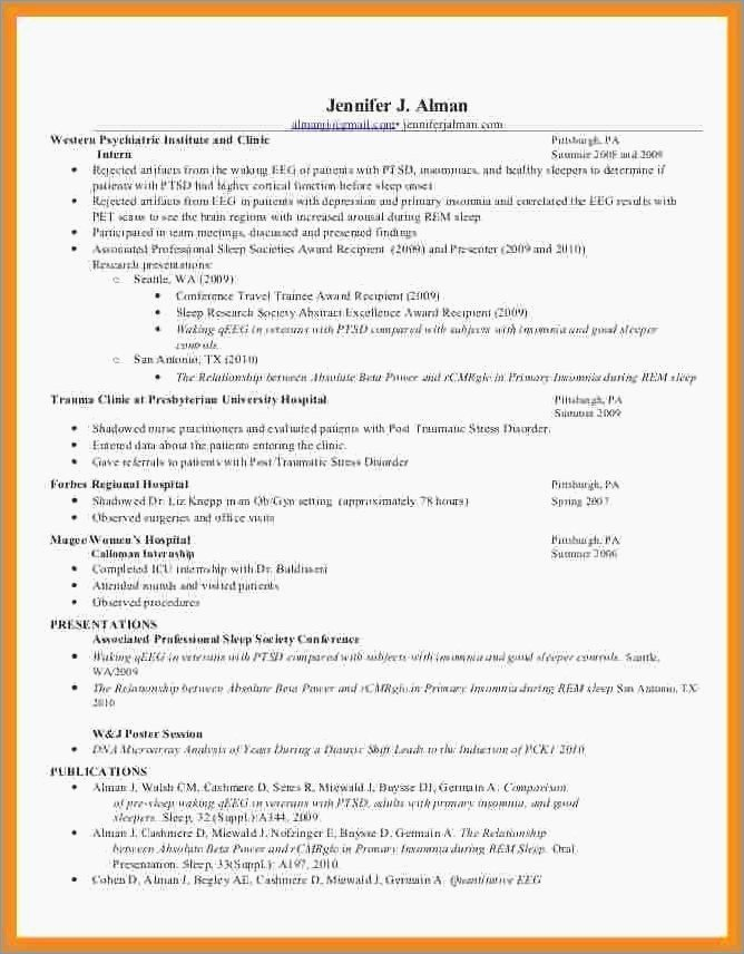 Medical Scribe Cover Letter Example Best Of Medical Scribe Resume Easychessfo