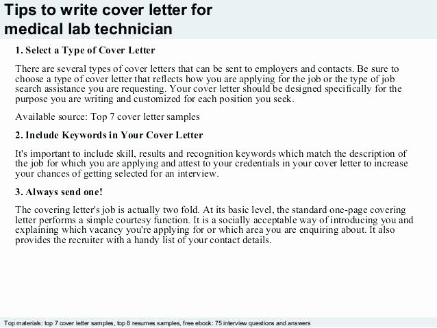 Medical Scribe Cover Letter Example Elegant Medical assistant Cover Letter Sample It Resume Cover