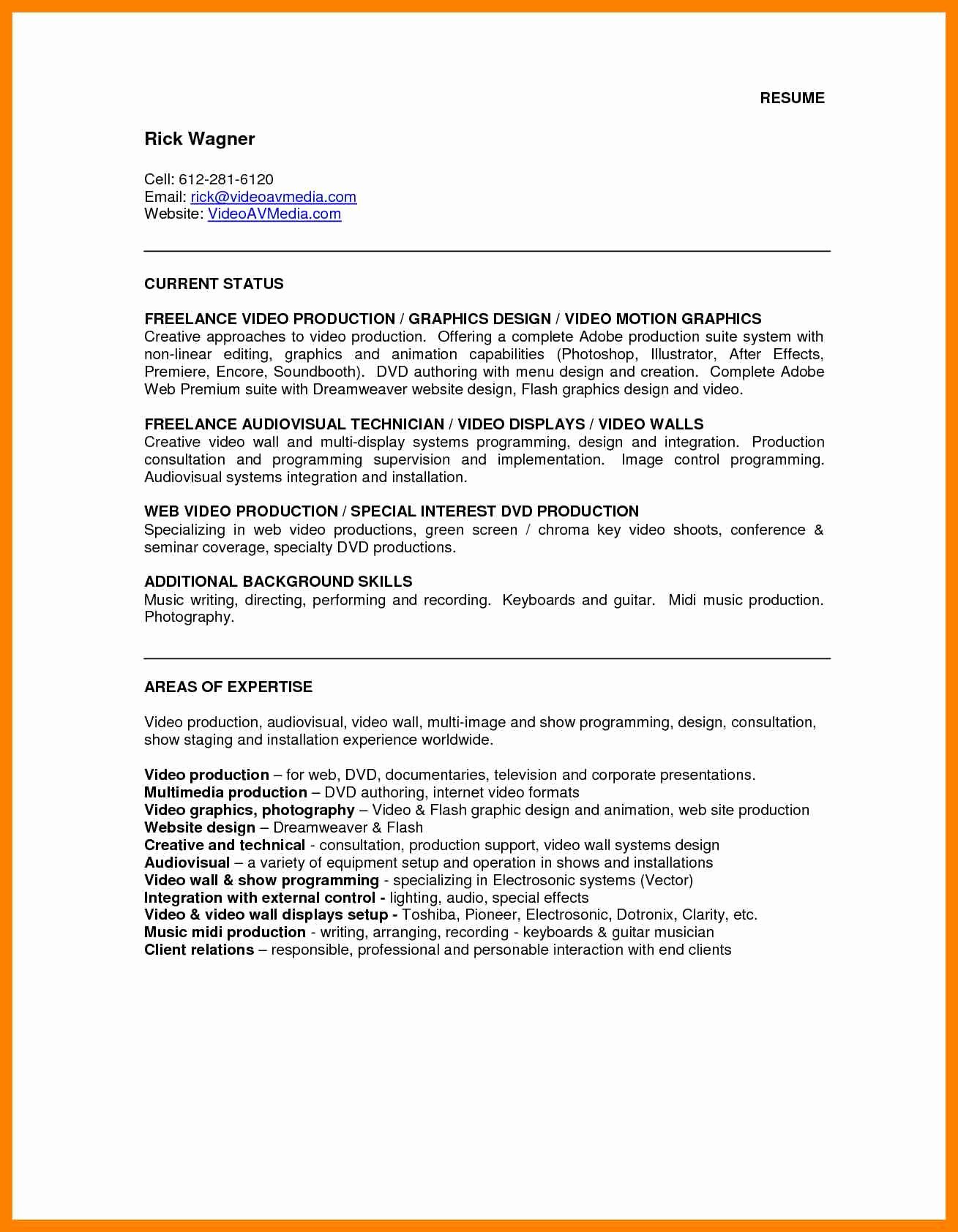 Medical Scribe Cover Letter Example Luxury 6 Medical Scribe Resume