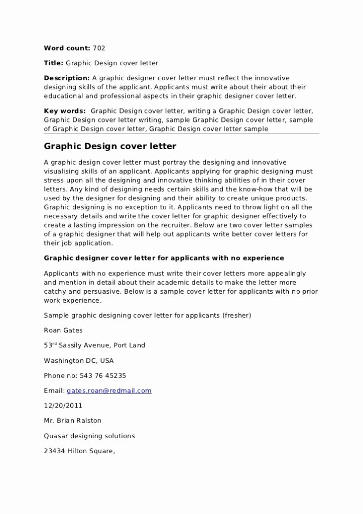 Medical Scribe Cover Letter No Experience Awesome Cover Letter asu