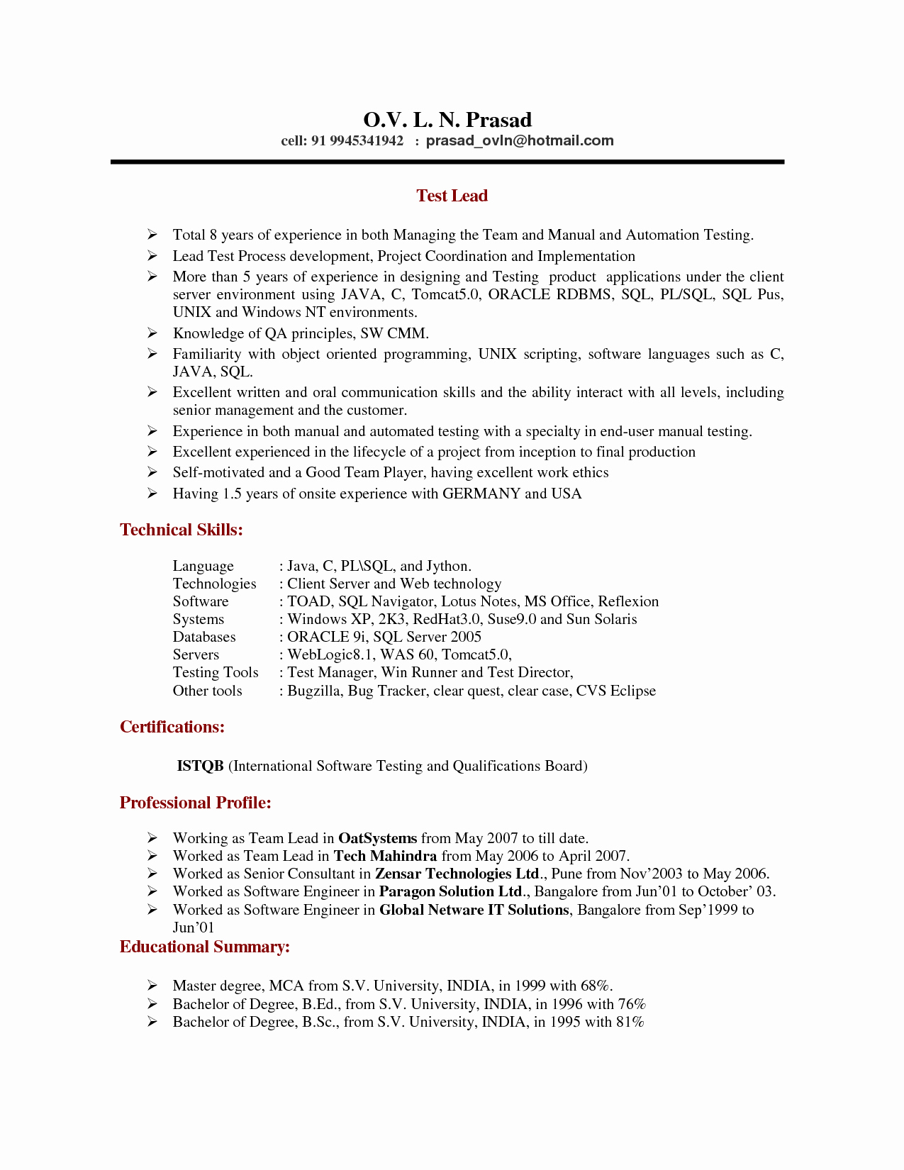 Medical Scribe Cover Letter No Experience Lovely Mainframe Developer Resume Examples Resume Ideas