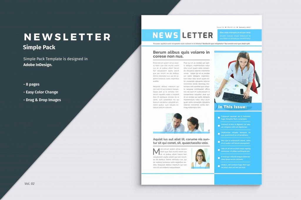 Medical Scribe Cover Letter No Experience Luxury New Lightscribe Template Labeler
