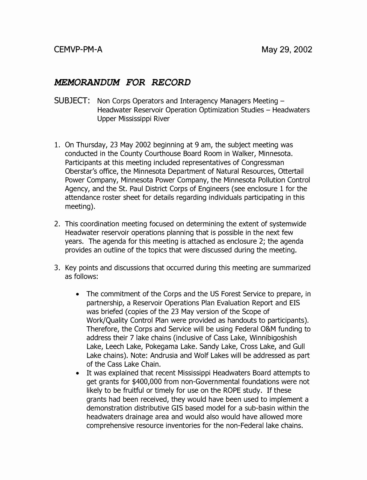 Memo for Record Template Beautiful 7 Army Memorandum for Record Template Word Awruy