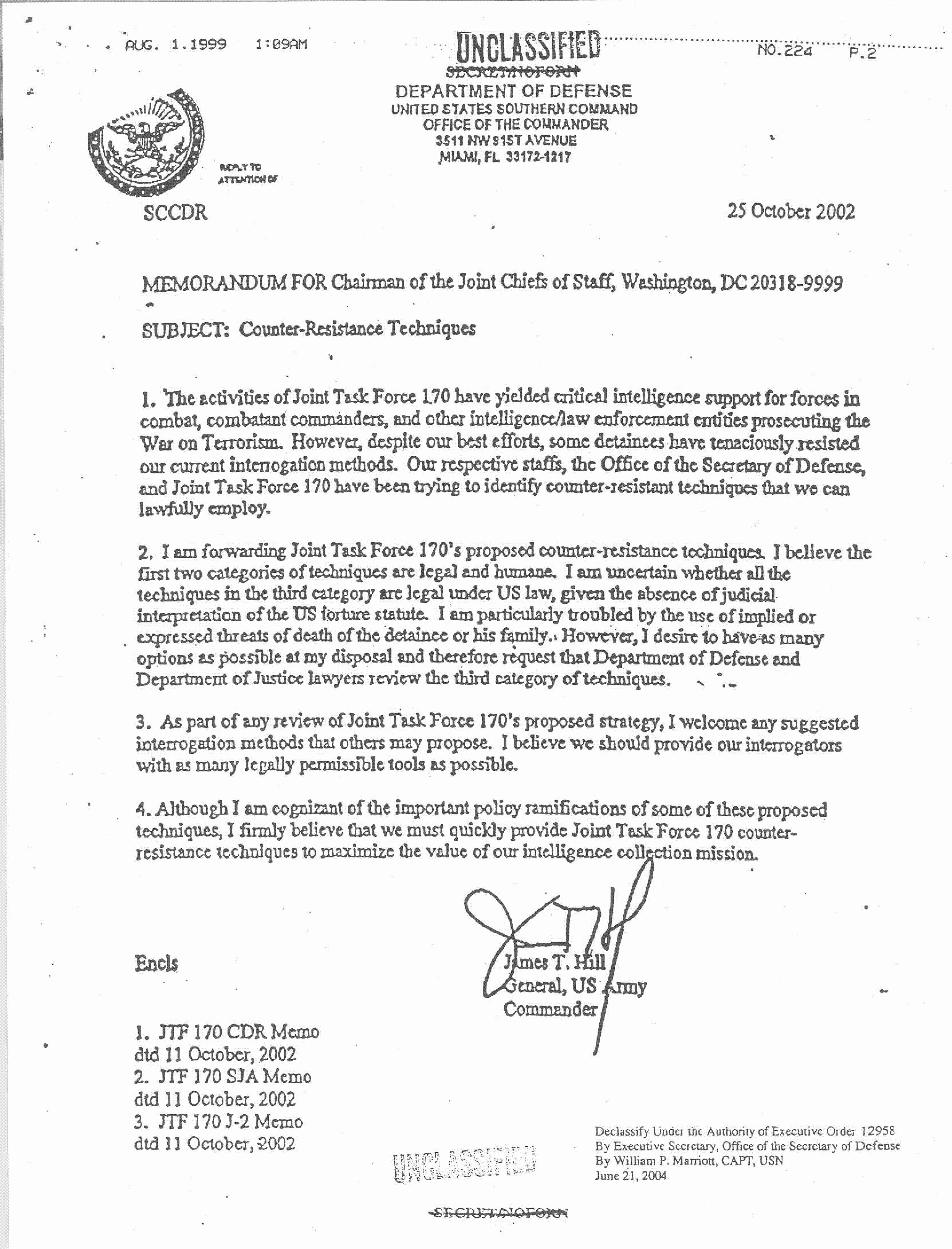 Memo for Record Template Unique 13 Best Of Army Memo Understanding Template