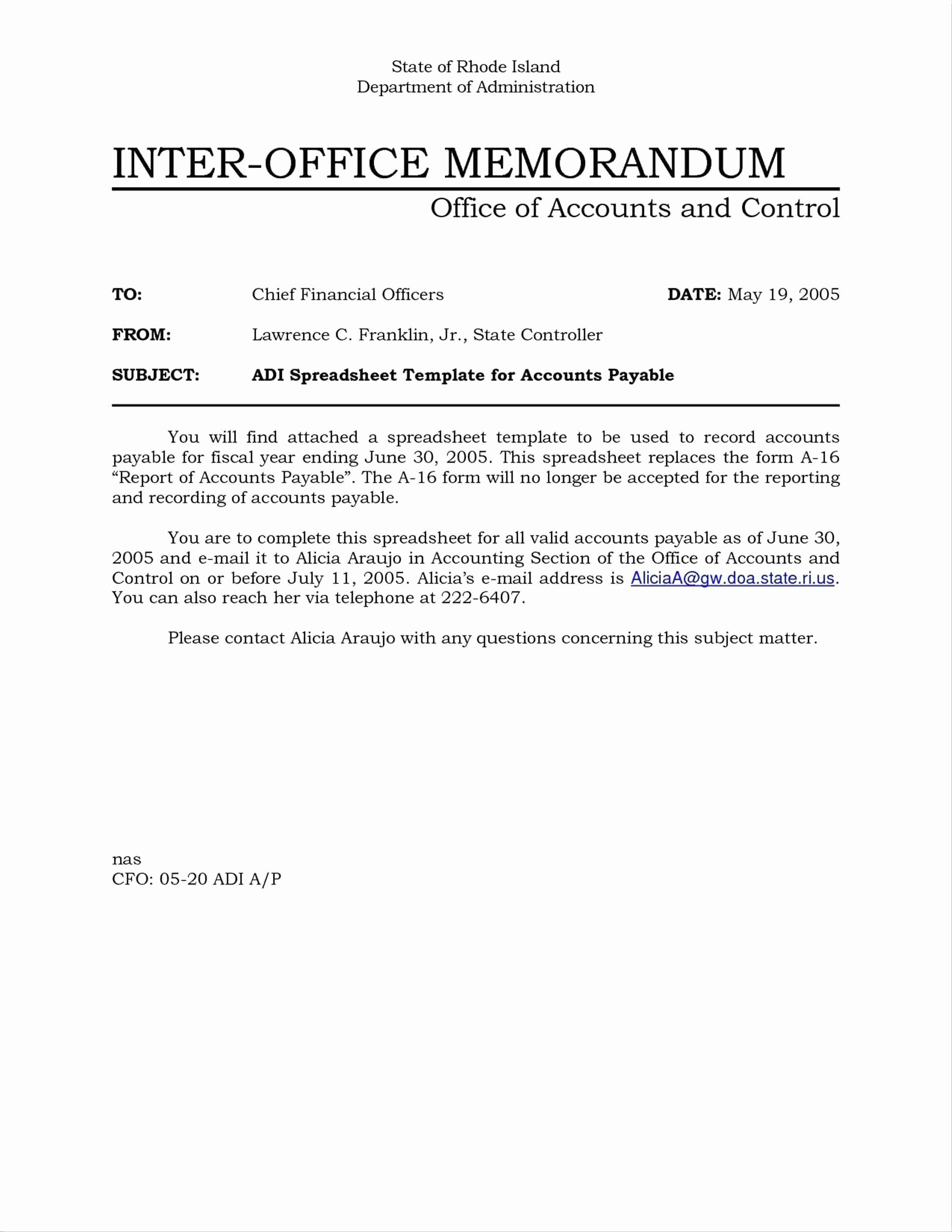Memorandum Template Word 2010 Beautiful 7 Example Of Interoffice Memo