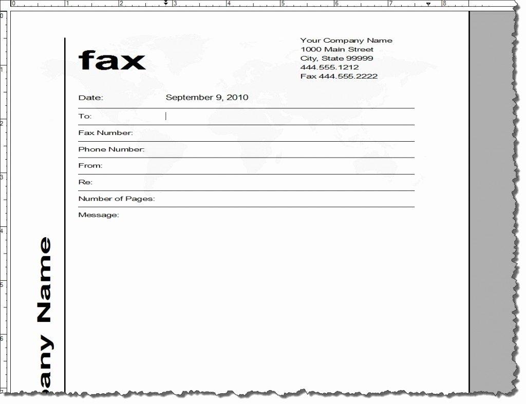 Memorandum Template Word 2010 Elegant Adobe Framemaker 9 Default Document Templates
