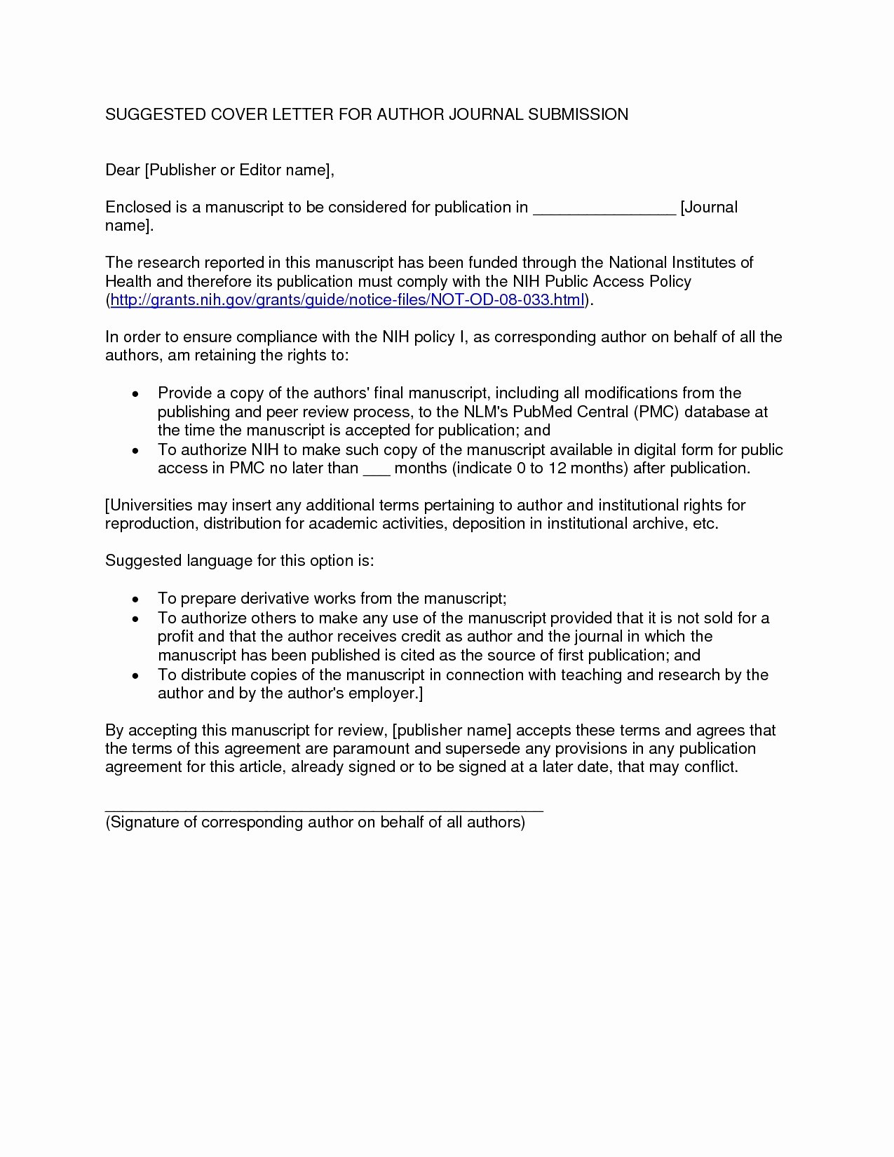Mental Health Confidentiality Agreement Template Awesome Mental Health Confidentiality Agreement Template