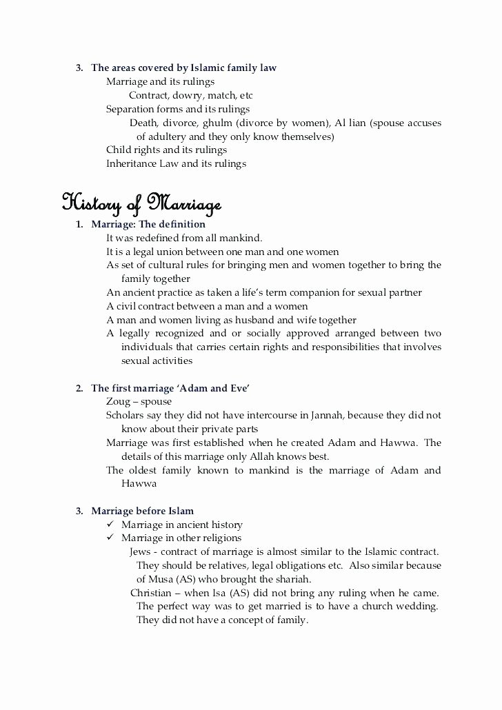 Mental Health Confidentiality Agreement Template Beautiful License Agreement Template 6 License Agreement Template