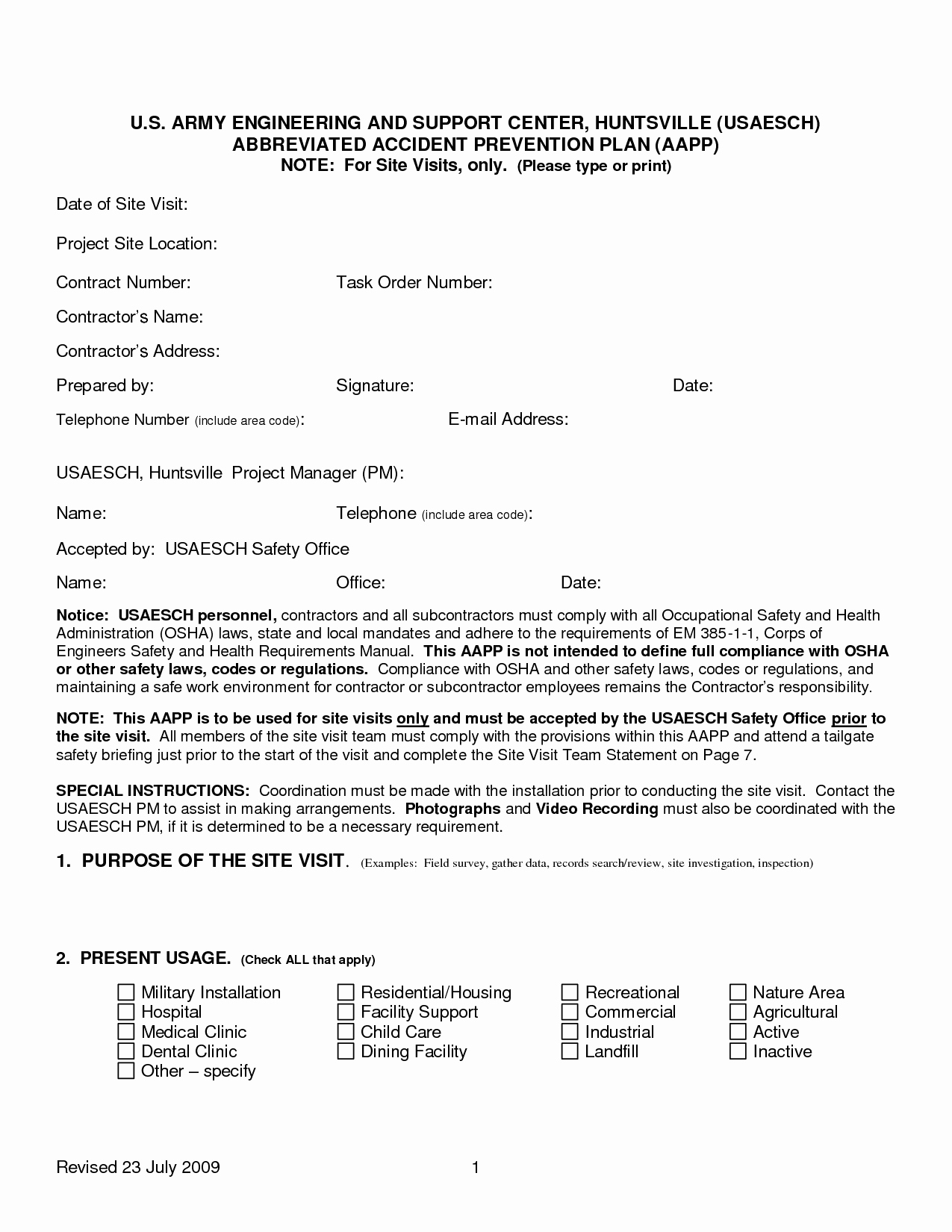 Mental Health Safety Plan Template Fresh 18 Best Of Dbt Substance Abuse Worksheets Dbt