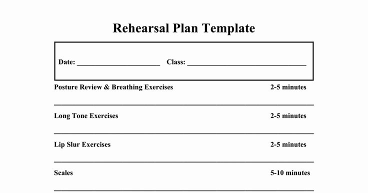 Middle School Lesson Plan Template Best Of 57 Best Images About Lesson Plan Templates On Pinterest